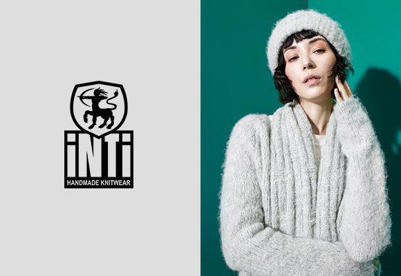 Inti – Accessoires