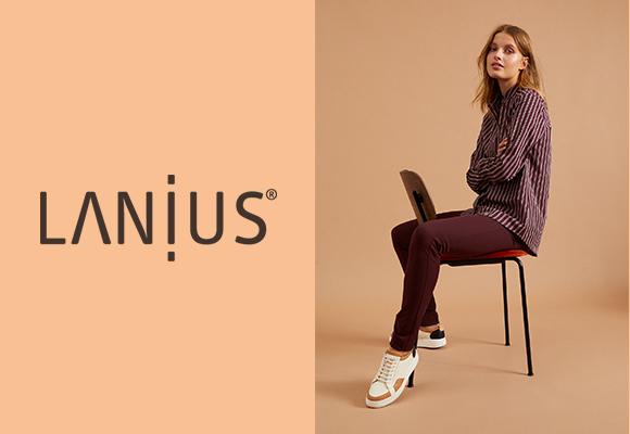 Lanius