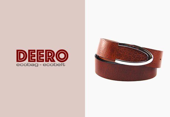 Deero