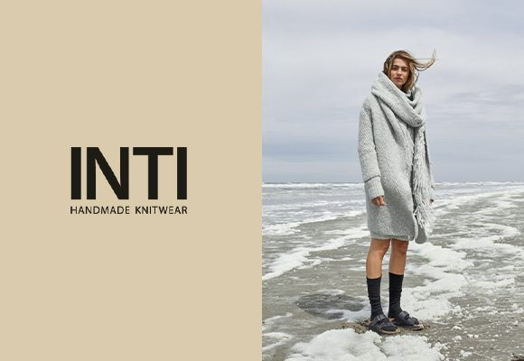 Inti – Fashion