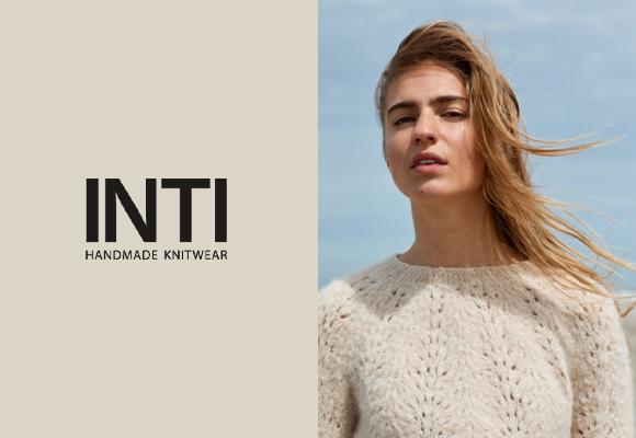 Inti – Fashion
