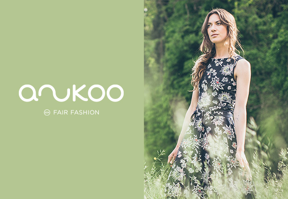 Anukoo